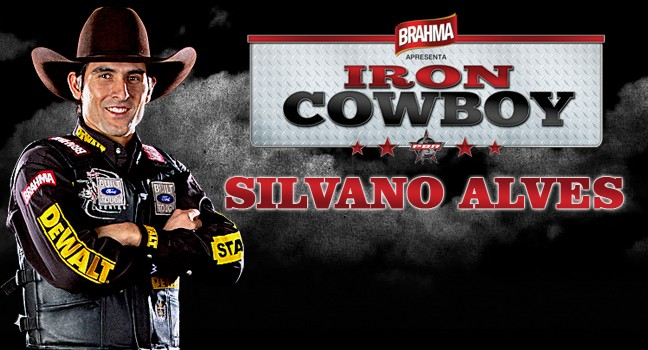 iron_cowboy_final