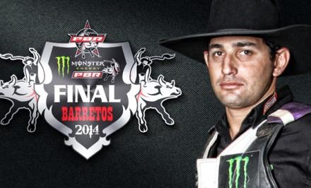barretos_final