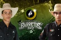 barretos-cowboy