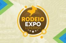 expo_londrina