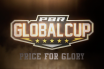 price for glory